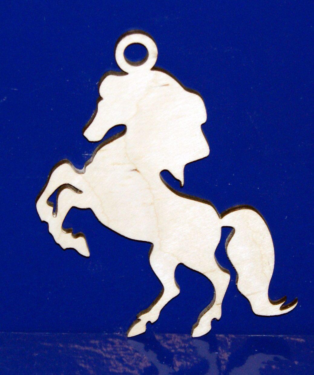 ищи как сделать картину с лошадью из фанеры штрафы всем своим